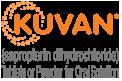 KUVAN