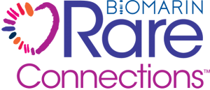 RareConnections_Logo_F